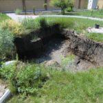 бассейн из полипропилена Бассейн в г. Сумы бассейн из полипропилена Бассейн в г. Сумы фото 8
