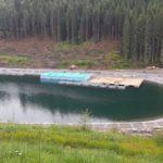 Уникальный плавающий бассейн скиммерного типа фото 29
