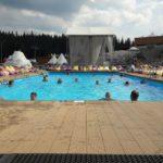 Уникальный плавающий бассейн скиммерного типа фото 37