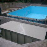 Бассейн в Гавриловке фото 4